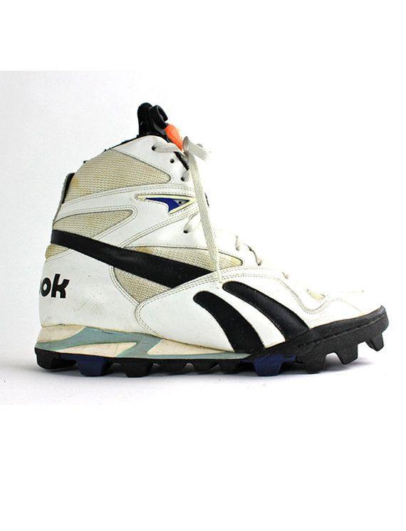 Buy 90s pump sneakers | Up to 65% Discounts