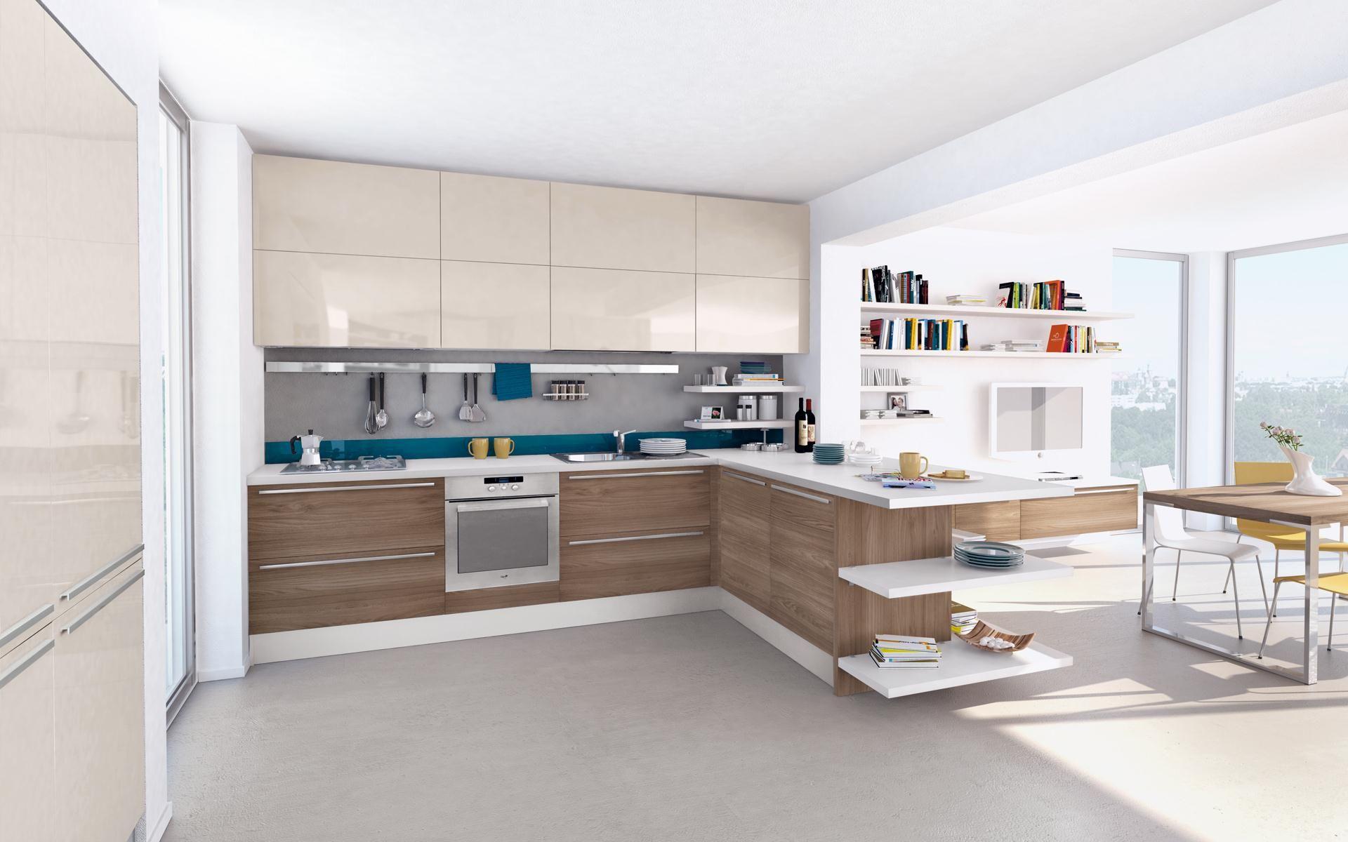 noemi-mobilificio-arredamento-padova-venezia-cucine-lube-rampazzo ...