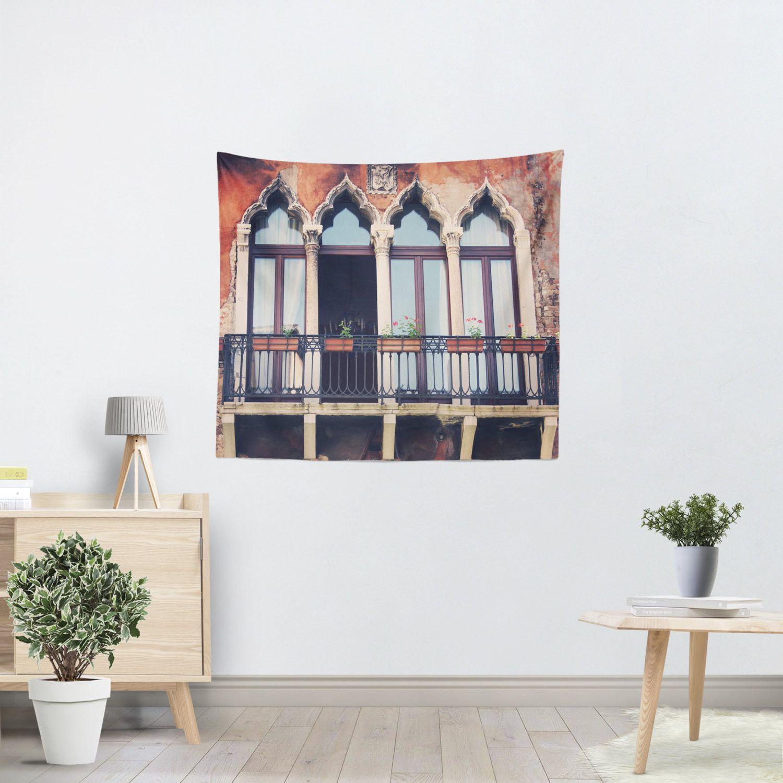 Venice 15 Tapestry
