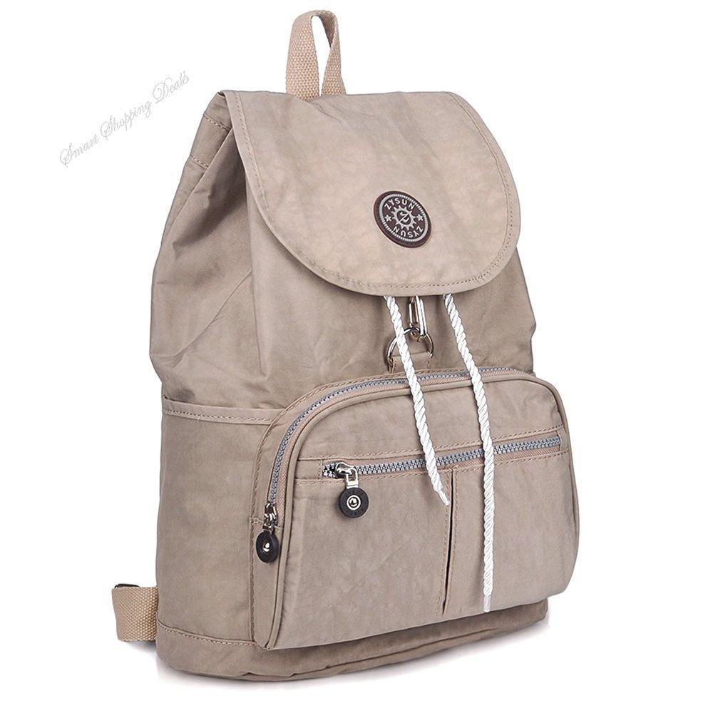 0b62ee0328 School Backpacks Lightweight Bag for College Girls Bag Womens Travel  Backpacks  ZYSUN