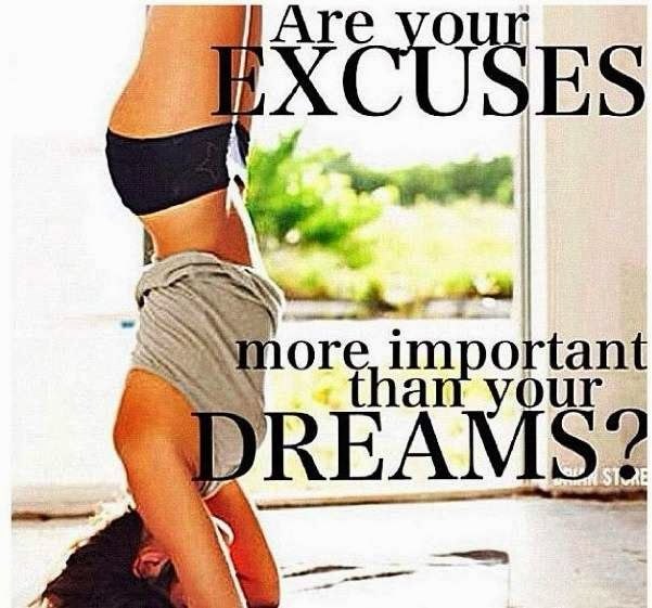 Discover your passions, play your life, reach your dreams!: Motivacijske slike - Pinterest