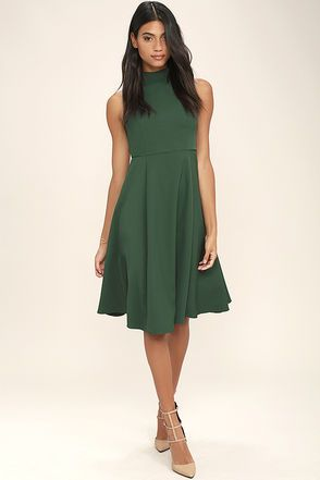 Fall Fashion Trends |Fall Dresses, Fall Jackets, & Fall Boots