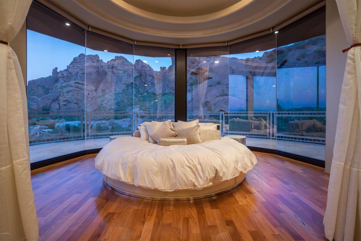 See Inside Alicia Keys Stunning 3 8 Million Desert Home