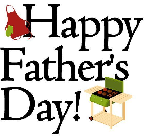 free fathers day clip art season holiday pics pinterest happy rh pinterest ca fathers day clipart free father's day clip art christian