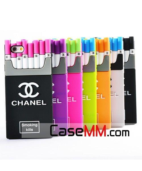 innovative design 71643 e92f8 Cigarette iphone 6/6S Case Smoking Kills Most Fashion&Popular ...