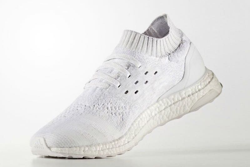 ff531dae2738 The adidas Ultra Boost Uncaged 2.0