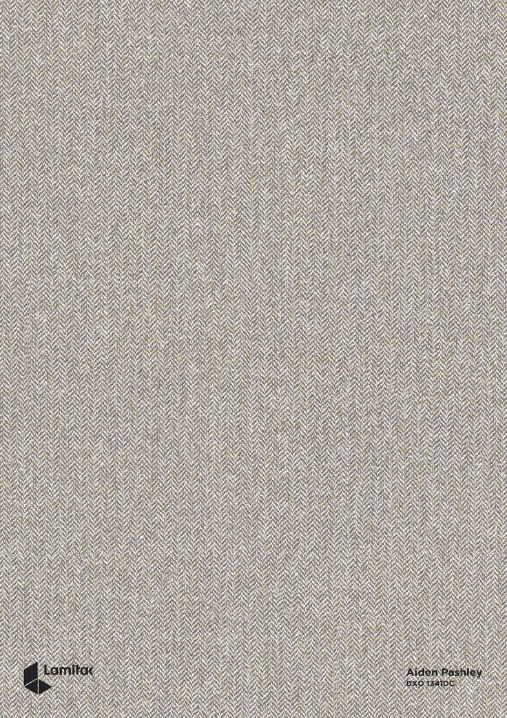 Lamitak Catalogue Lamitak In 2019 Laminate Texture