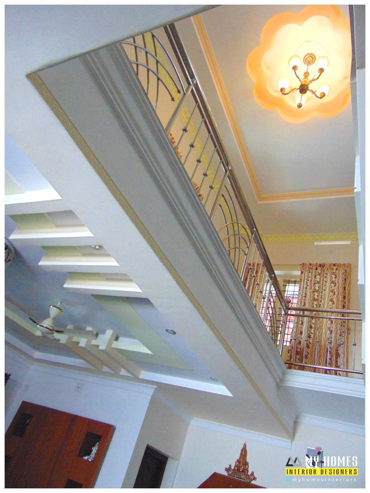 Room Lighting Design Software: Leed Lighting Design #Modernlighting