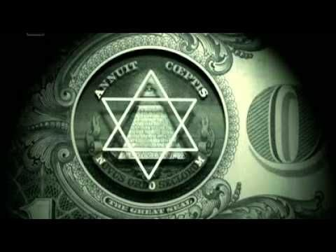 Decoding The Past Secrets Of The Dollar Bill What Do The Symbols