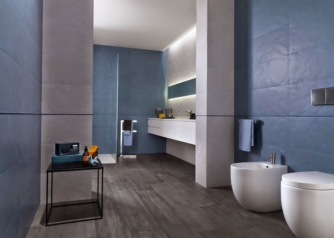 During the last edition of cersaie2016 fap ceramiche presented the new tile collection color - Ceramiche marsala ...