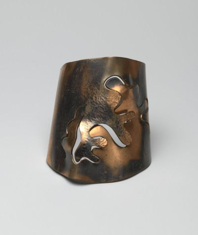 Winifred Mason A Brooklyn Born African American Jewelry Maker Mason S Work Is Significant To Design His Art Smith African American Jewelry Art Jewelry Design