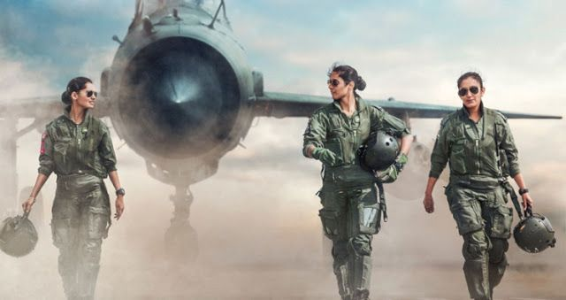 Pin By Olga Shuhtina On My Heart Touching Quotes In 2020 Indian Air Force Female Fighter Fighter Jets