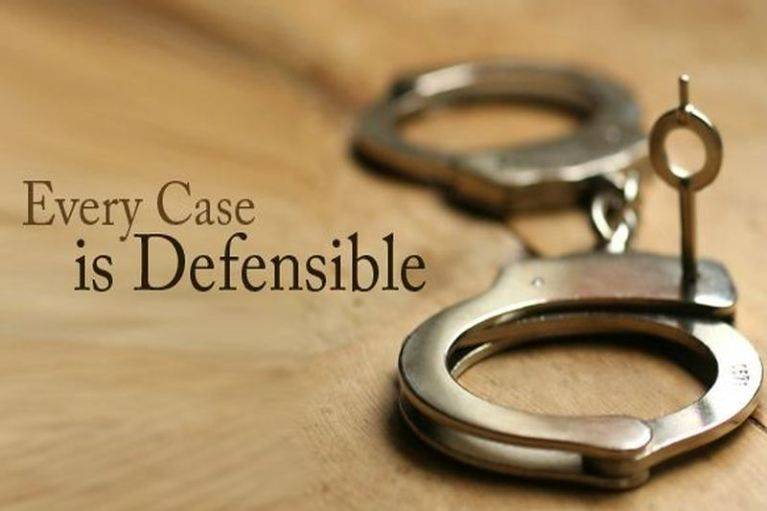 St. Louis Criminal Defense Lawyers focusing on all federal