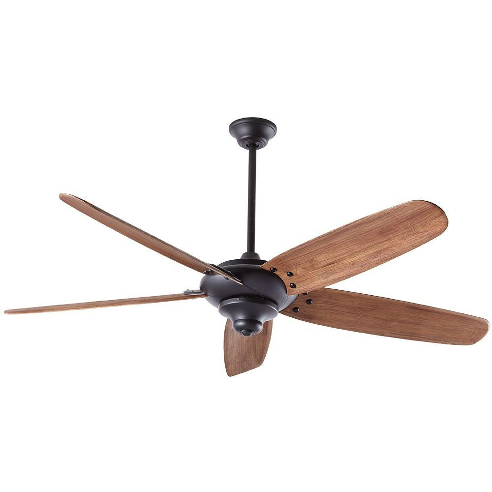 Home decorators collection altura dc 68 in indoor matte black home decorators collection altura dc 68 in indoor matte black ceiling fan aloadofball Choice Image
