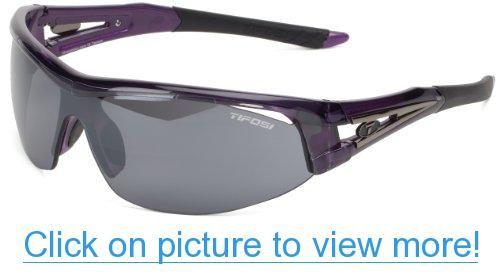 Tifosi Altar Shield Sunglasses