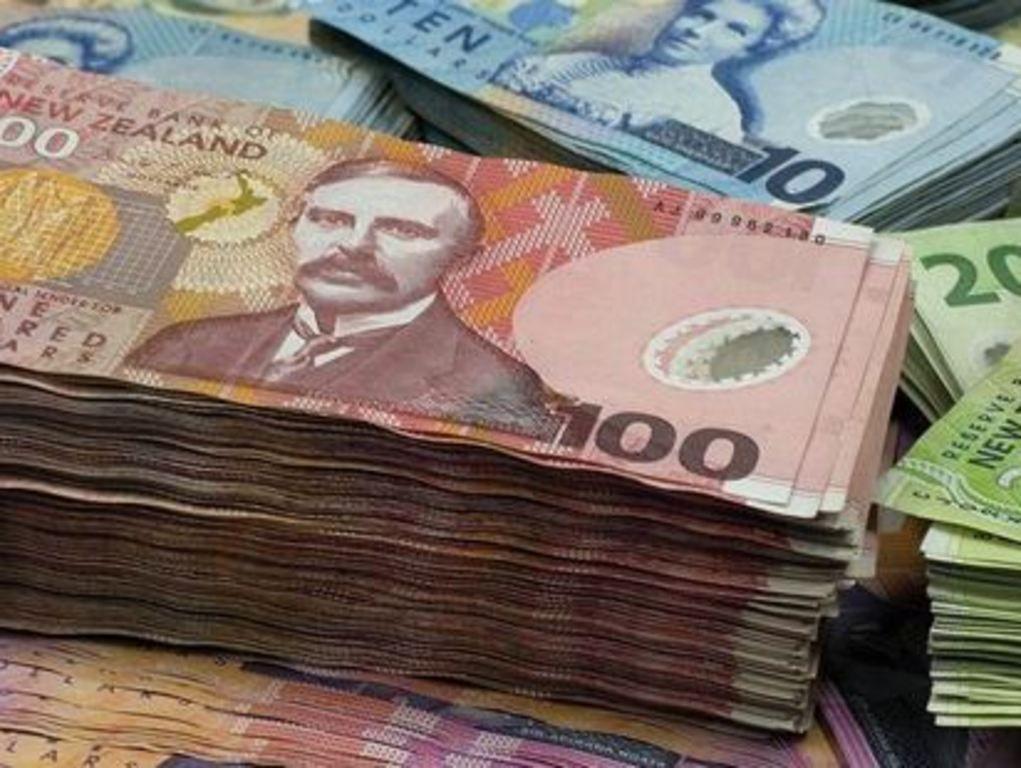 Aussie payday cash image 3