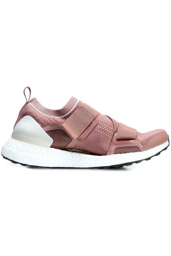 Stella mccartney adidas shoes, Stella