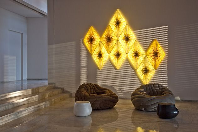 collections aqua creations lighting and furniture atelier home