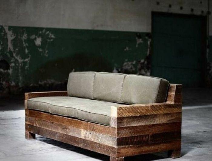 sofa-selber-bauen-noch-eine-idee-zum-thema-sofa-selbst-bauen ...