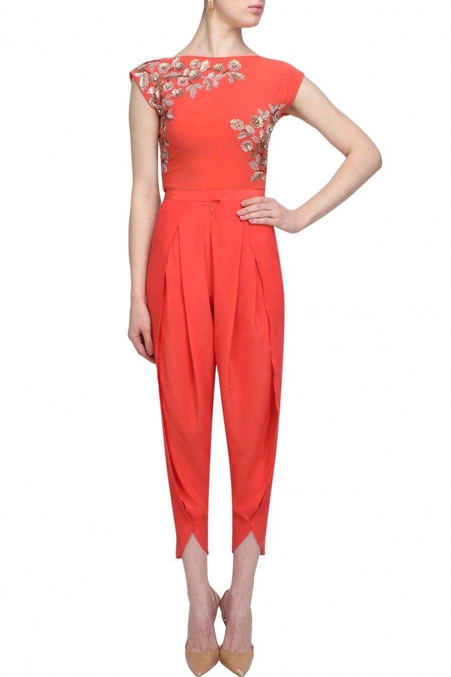 #perniaspopupshop #namratajoshipura #clothing #shopnow #happyshopping