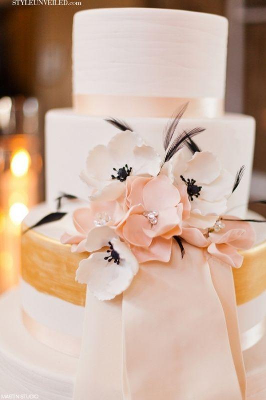 Cake.jpg (533×800)