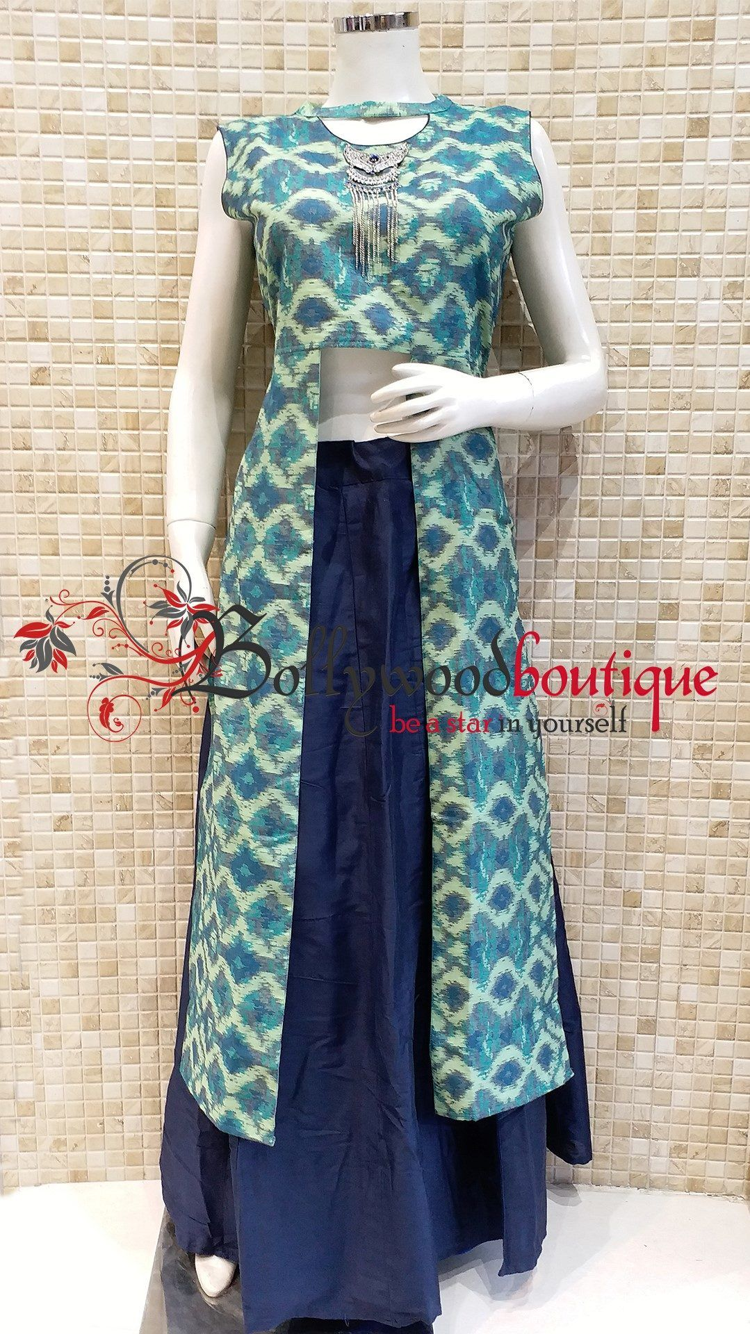 Party Wear Dresses - Bollywood Boutique | Party Wear Dresses ...