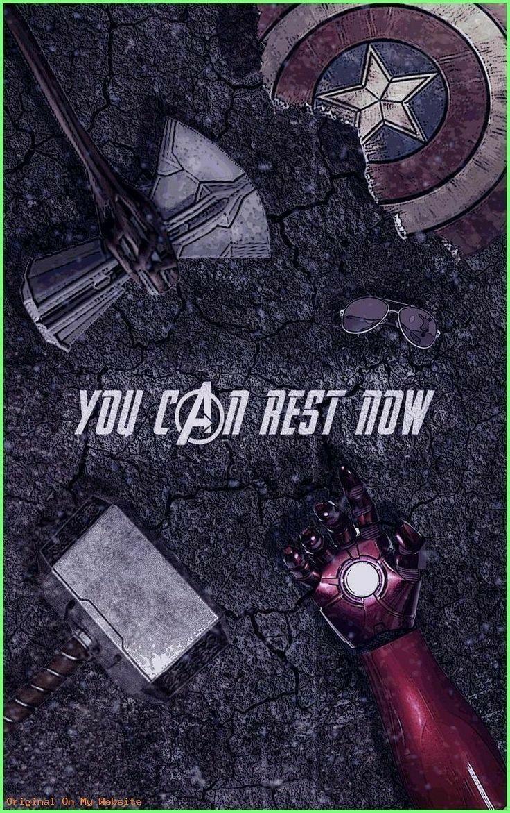 Memes /Comics ~♡~  Spidey/Tom Holland/Avenger - ☆~Avengers~☆