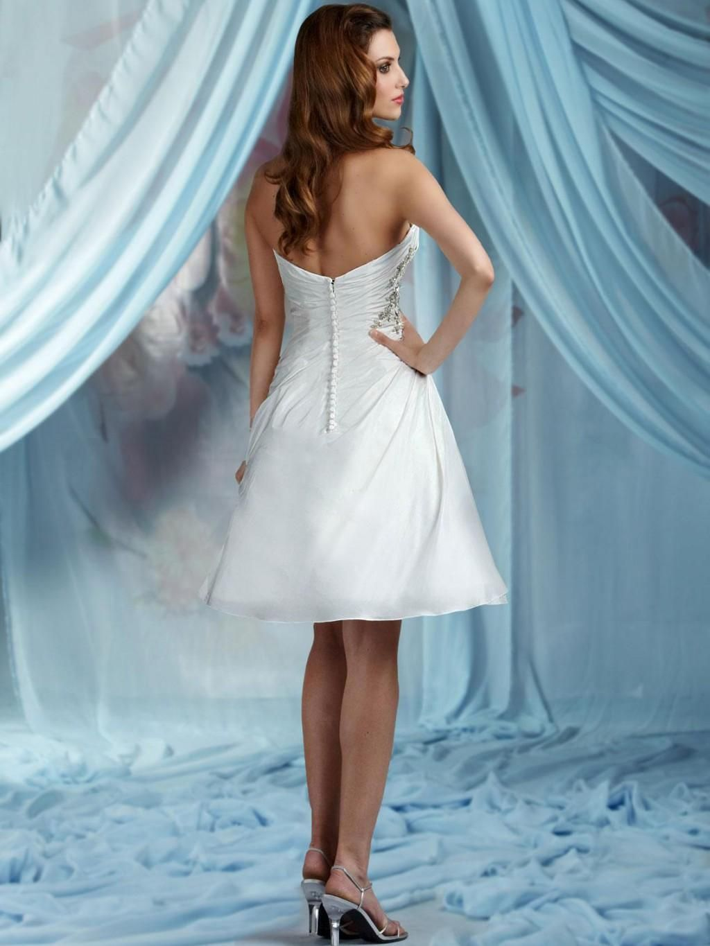 Sexy short wedding dresses intimates men sexy underwear sexy