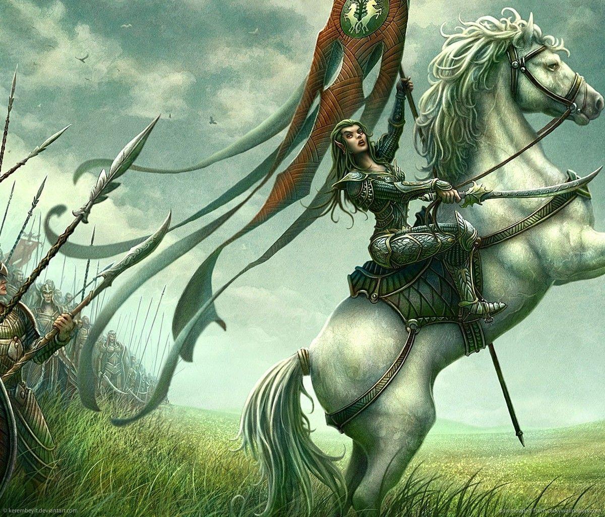 Best Wallpaper Horse Samsung Galaxy - 8ccb6f2cc13eb4ad81221318ec43e5d2  Pic_89374.jpg