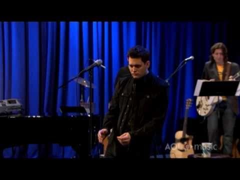 "Michael Bublé - ""Call Me Irresponsible"""
