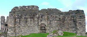Clan Sweeney - Wikipedia, the free encyclopedia