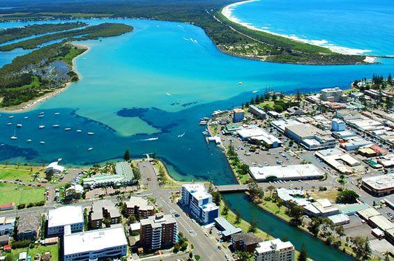 Register   IRONMAN 70.3 Port Macquarie   Triathlon