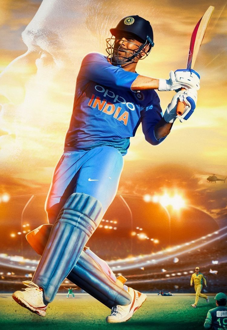 All22now News Ms Dhoni Photos Dhoni Wallpapers Cricket Wallpapers