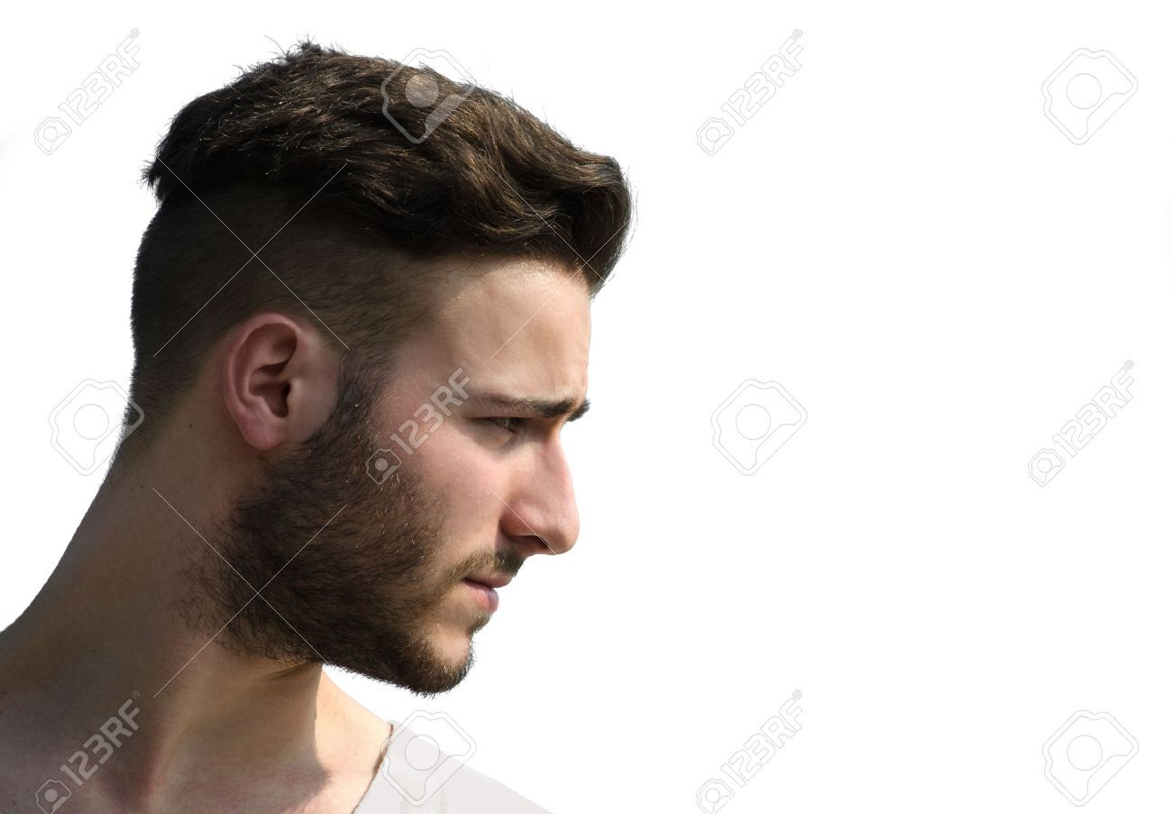 exhausted face male sideways google search art in 2019