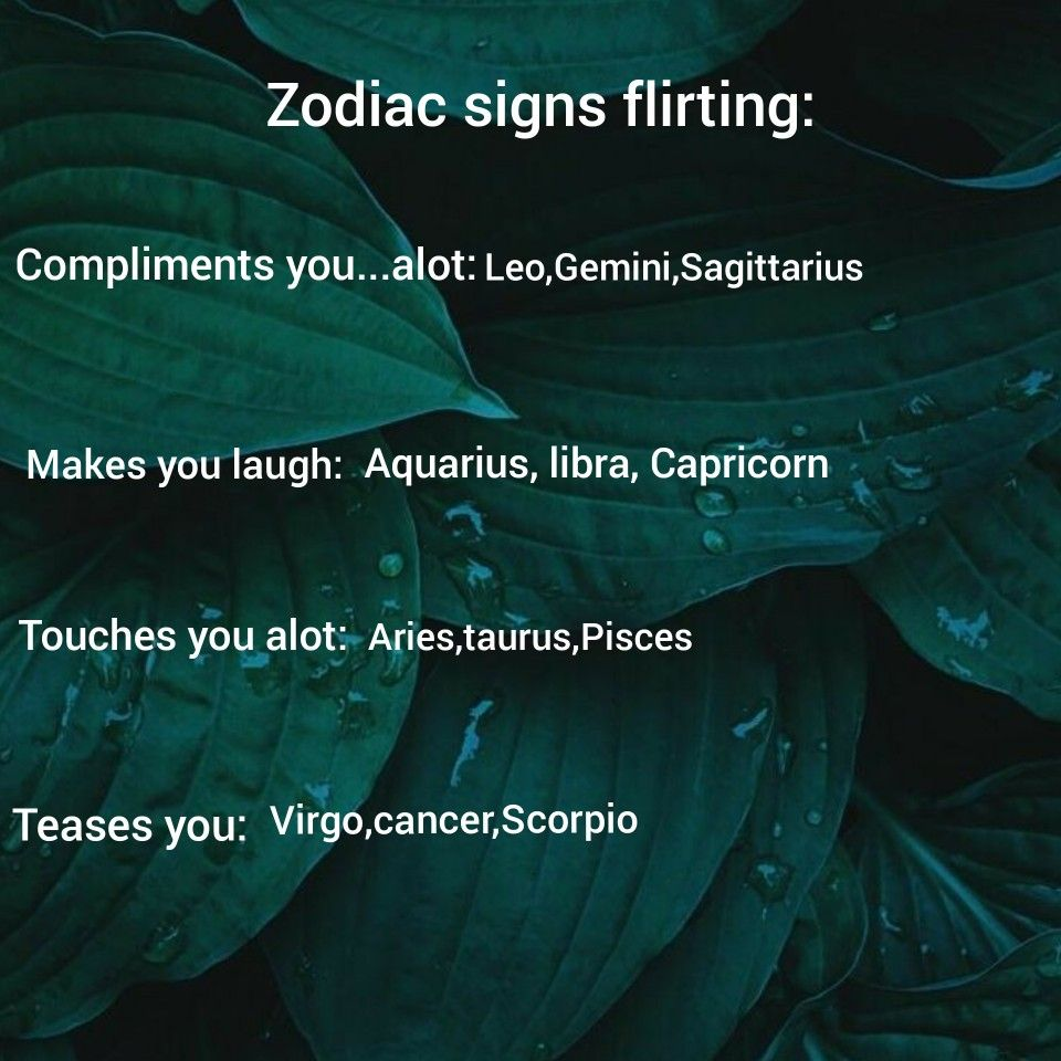 Pin by Skyler Anderson on Libra | Zodiac signs, Capricorn