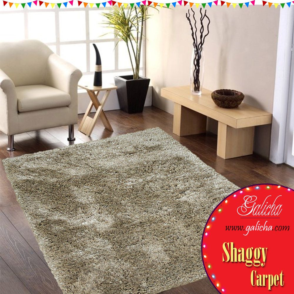 Luxurious Shag Pile And Deep Pile Saxony Carpets Flooring Uk Buying Carpet Carpet Flooring Flooring