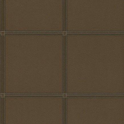 Papel de parede 576412 | Bucalo