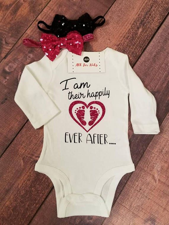 Baby girl Cinderella  add your body head fun gift  BABY BODYSUIT,vest,top,pretty