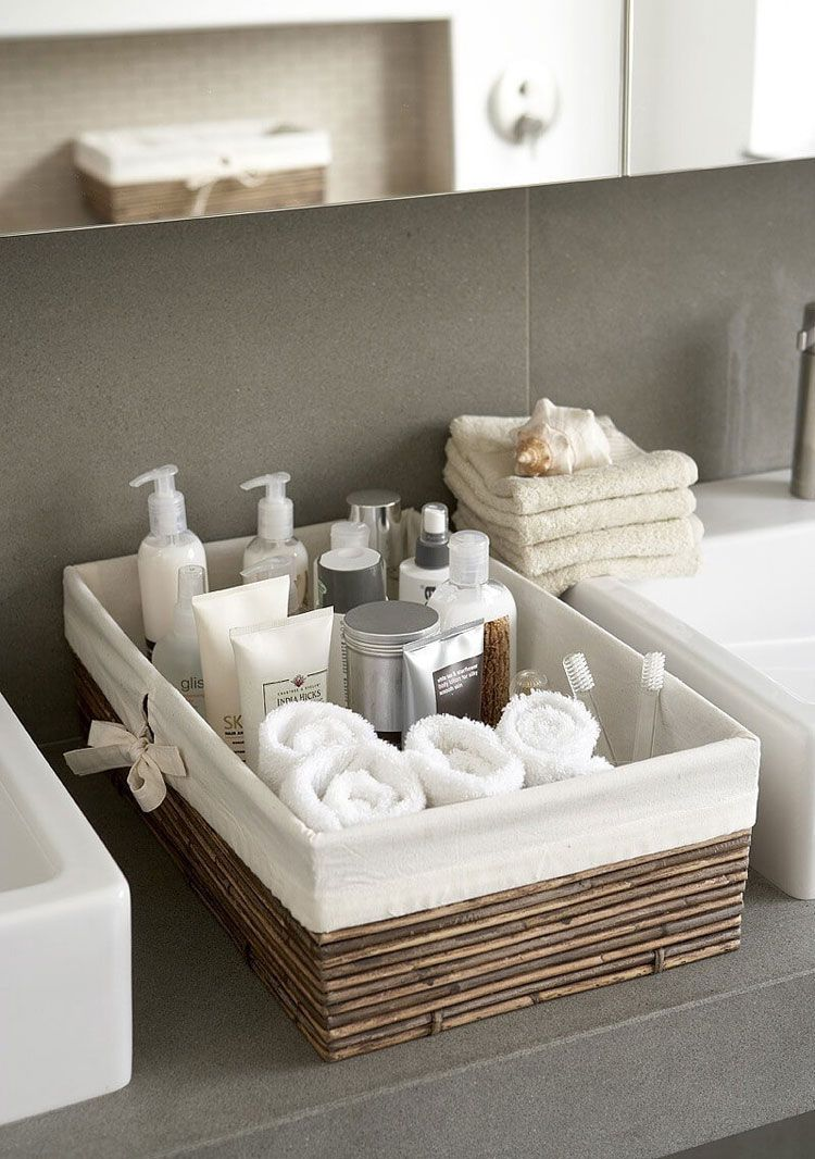 67 Best Small Bathroom Storage Ideas images