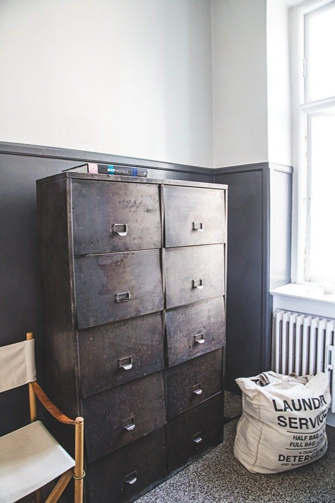 Mix van oud, antiek \ nieuw home interior Pinterest Interiors