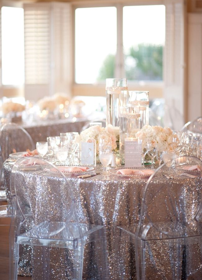 40 Best Ideas For You To Plan Perfect Blush Pink Weddings Wedding