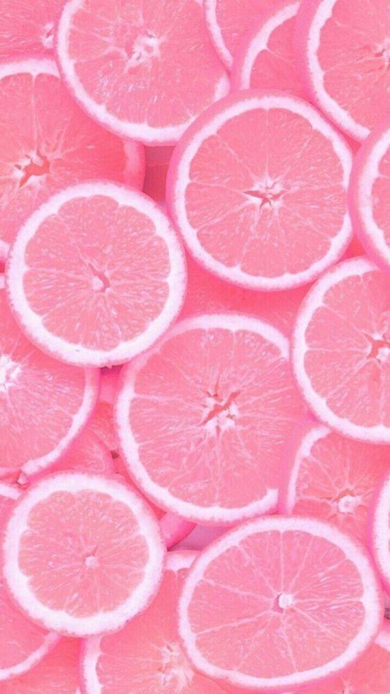 Wallpapers Rosas #Wallpapers #Pink