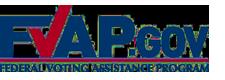 Cadet Internships | U.S. Army Cadet Command Army Medical Department Internship Program information