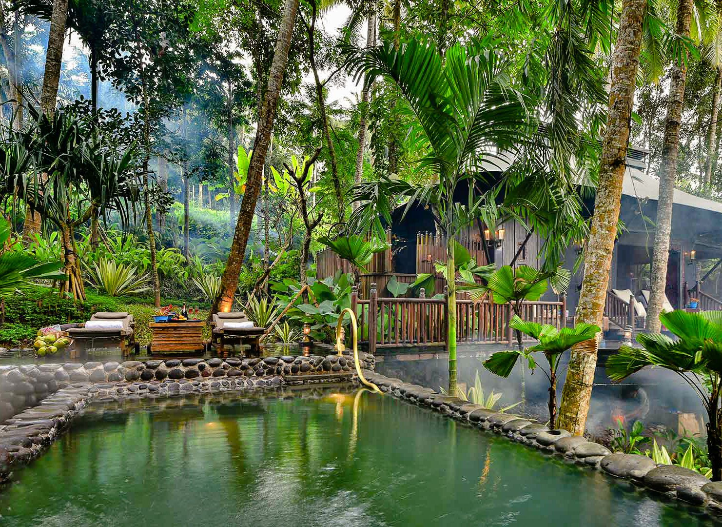 The 9 Best Hotels In Bali Itchy Feet Asia Ubud Pool