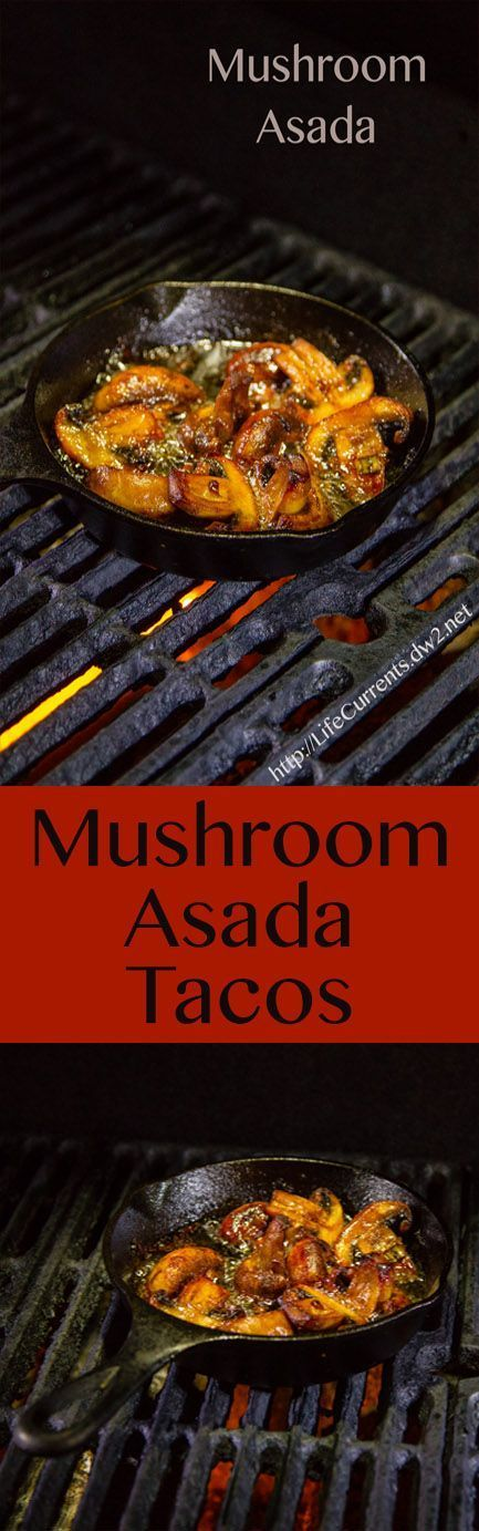 #delicious #discovery #mushroom #husband #awesome #asada #tacos #vegan #taco #for #by #my #an #aMushroom Asada Tacos ... a delicious discovery by my husband for an awesome vegan taco! #asadatacos