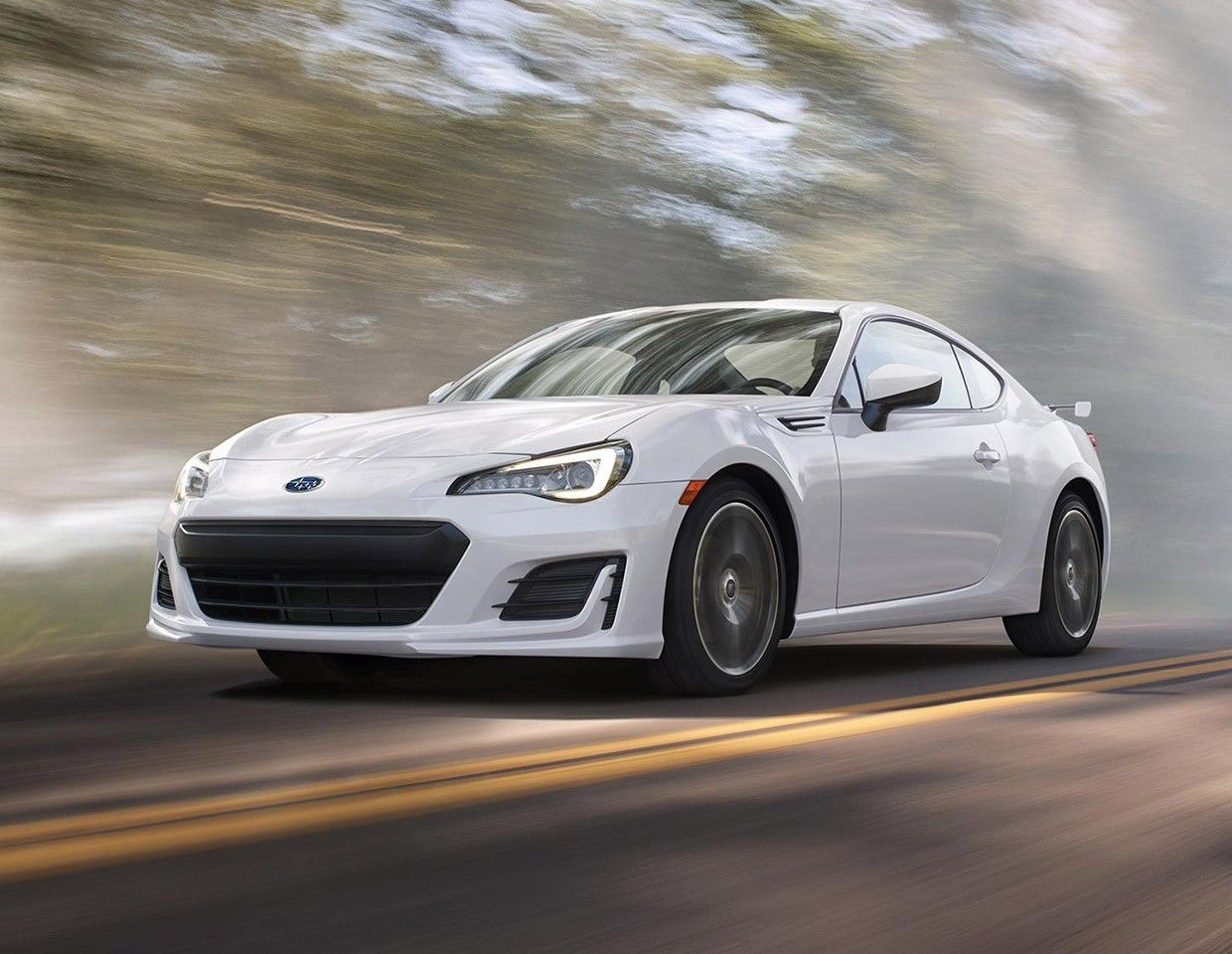 2019 Subaru Brz Roadster Review Specs And Release Date Redesign Price And Review Concept Redesign And Review Release Dat Subaru Brz Subaru Car Dealership