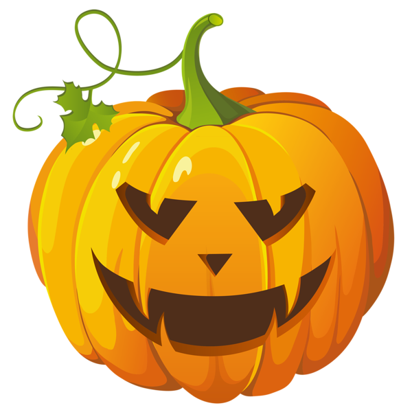 Large Transparent Halloween Pumpkin Clipart Pumpkin Clipart Halloween Pumpkins Halloween Clipart