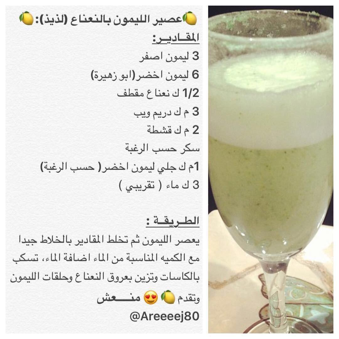 Pin By Soso On وصفات مشروبات ساخنة وباردة Food Glass Of Milk Milk
