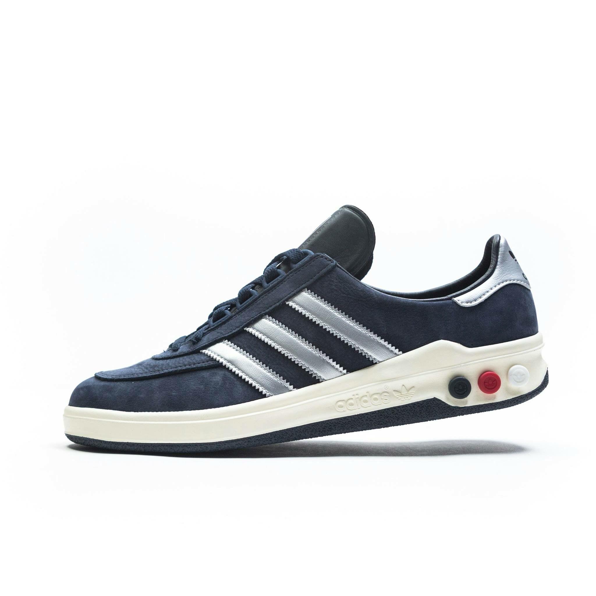 adidas Originals CLMBA SPZL sneakers UzJObqaZ