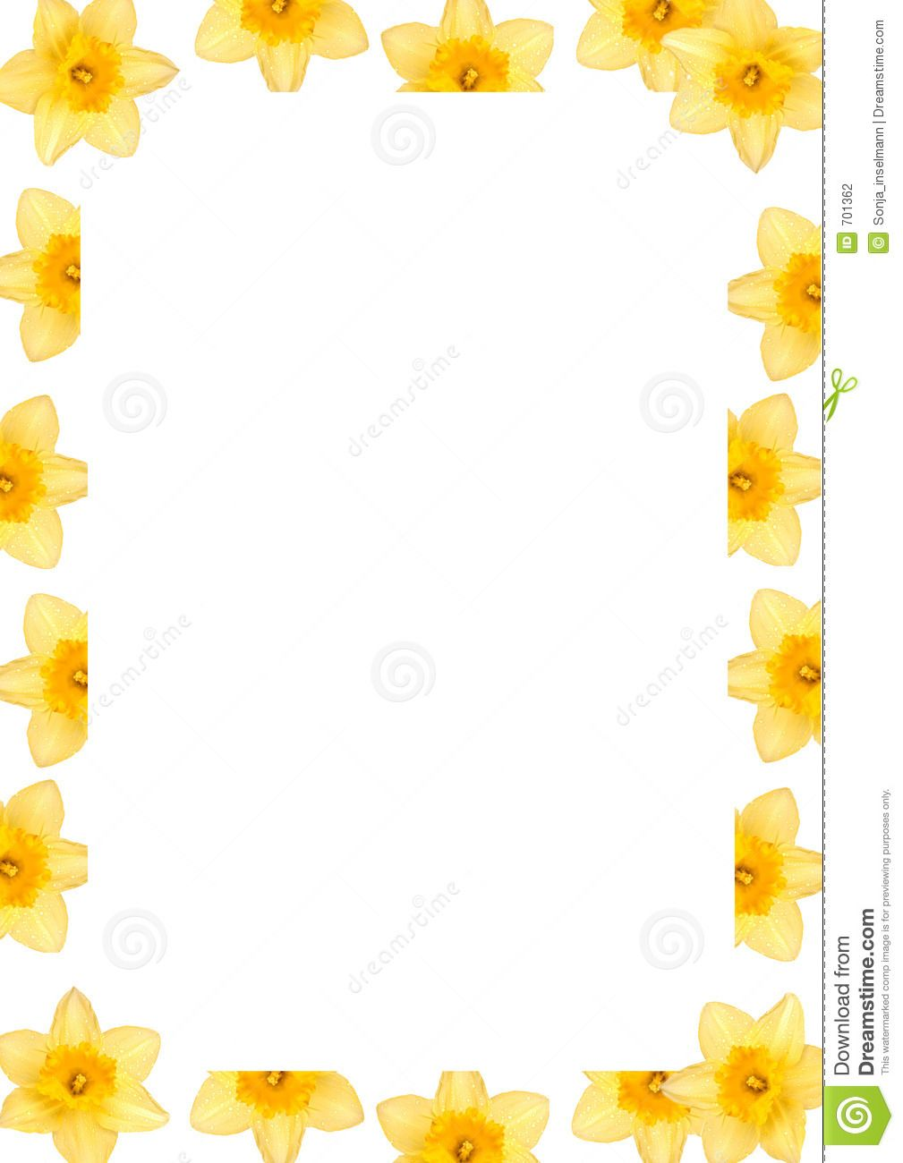 daffodil clip art - Google Search   Nutrition   Pinterest ...